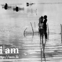 I am Jaffna. Photo courtesy of Studio Times Colombo