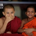 The chief monk: &quot;People do not criticise me. Oh! The chief monk of the temple, he is listening to songs! They know what I am doing here. I am always chanting pirith and listening to Dhamma. Its also part of my life.&quot;