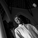 Priest, Negombo
