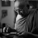 "Venerable Walatara Sobhita Nayaka Thero: ""In my childhood I used to collect many records."""