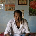 "Mohammed Yassin: ""Still we don't know what for we were chased from Jaffna."""