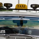 The taxi driver: &quot;If I give a lift to anyone in my car, then Im responsible until they complete their journey. I have to bring them back home safely.&quot;